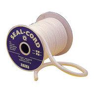 Seal Cord