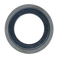 Cam Profile Gaskets