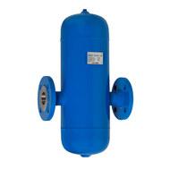 Séparateurs d'eau
