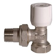 HVAC Radiator valves