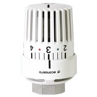 HVAC Thermostatic radiator valves
