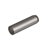 Cylindrical Pins (Dowel Pins)