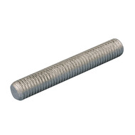Threaded Rods and Ends