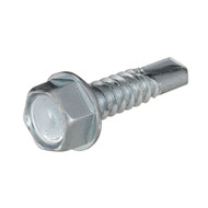 Self Drillling Screws
