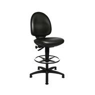 Werkstatt-Stühle