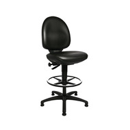 Workshop Chairs