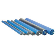 Roller Stands and Roller Conveyors