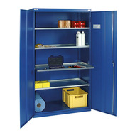 Universal Cabinets