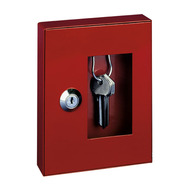 Padlocks, Key Rings and Key Cabinets