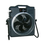 Fans and Ventilators