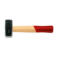 Sledge Hammers (Mallets)