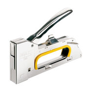 Staple and Nail Guns