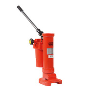 Jacks and Machine Lifting Equipment