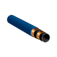 High pressure cleaning hoses (type SN/SC)