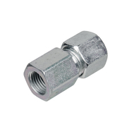 Female Stud Couplings