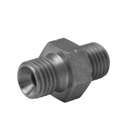 Hydraulik-Adapter