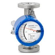 VA flowmeters