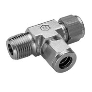 Valves, Couplings and Fittings