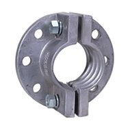DELTA® Couplings and Seals
