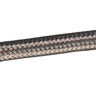 Stainless Steel Braiding