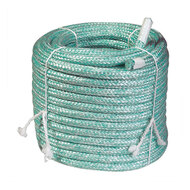 Thermal insulation cords