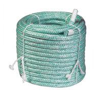Cordes d'isolation thermique