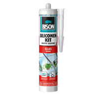 Sealants, Kit