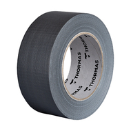 Duct & cloth tape