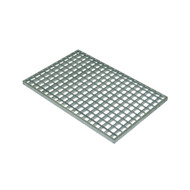 Floor Mats and Grates