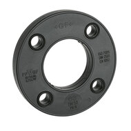 Push-on Flanges