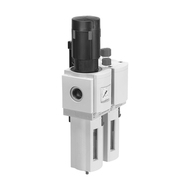 Filters Regulators Lubricators