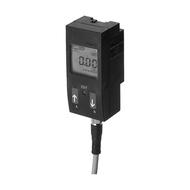 Pressure Vacuum Sensors