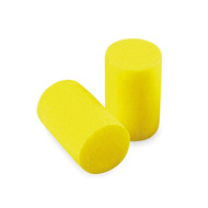 Earplugs (Disposable)