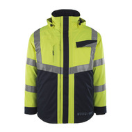 High Visibility (Hi-Vis)