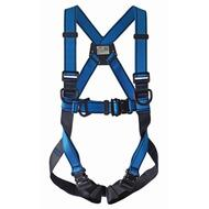 Harnesses and Positioning Belts