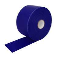 Other technical tape