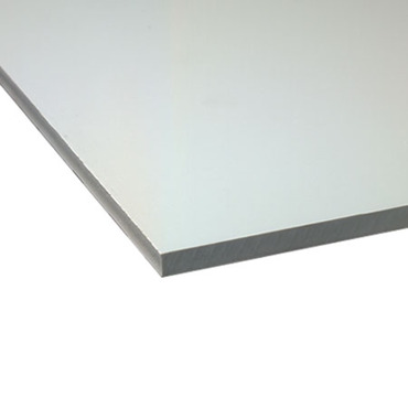 Platte PVC HI