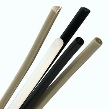 Welding Wire Epradur X Dark Grey Round ∅4mm Coil