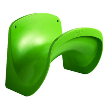 Hose bun PL510 green