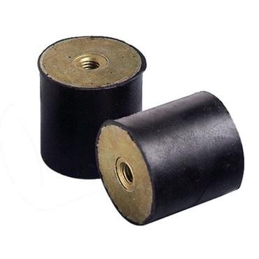 Cylindrical buffer E NR