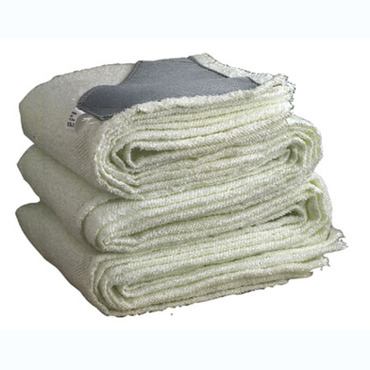 Heat protection blanket isoTHERM