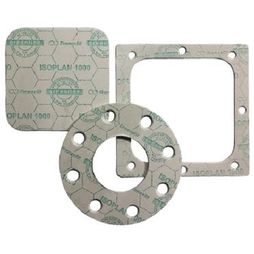 Insulation plate Isoplan® 1000 GREENLINE