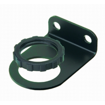FRL mounting clamp ASCO 34300017