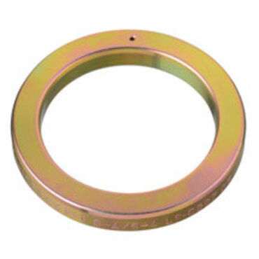 Ring Type Joint BX