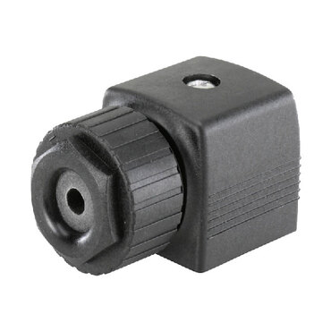Connector fig. 3204