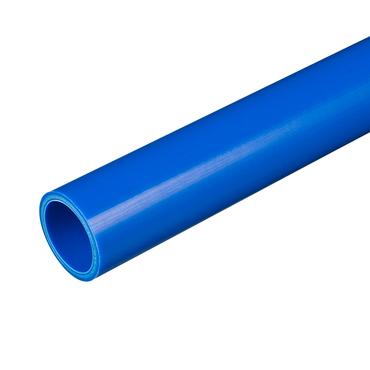 """""""Blue Pipe"""" SDR7,4 MF OT lengte 4m"""
