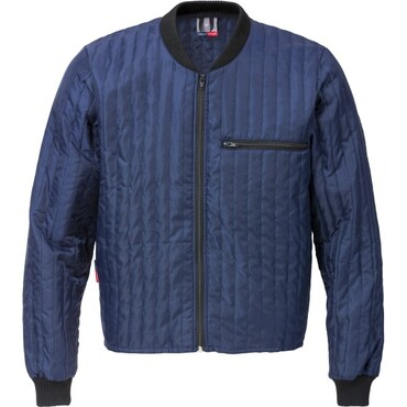 Thermo-Jacke 100775-540