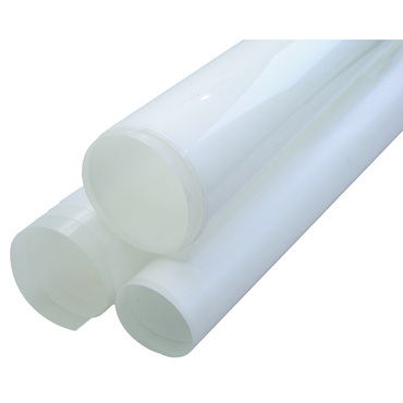 Feuille Ptfe 1 face collable epaisseur 1.5