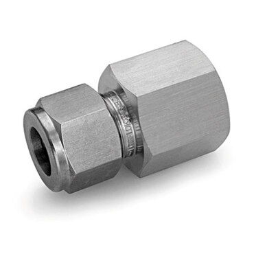 HL-Llok-reduction connector-766LG-SS-12mmx1/2