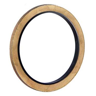 Usit ring edelstahl 304/NBR99041 13,7x20x1,5